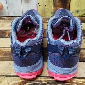 adidas Shoes - Adidas Kanadia Tr 5 Womens Size 6.5